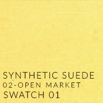 SYNTHETIC SUEDE 02 - 01.jpg