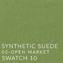 SYNTHETIC SUEDE 02 - 10.jpg