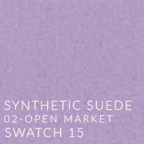 SYNTHETIC SUEDE 02 - 15.jpg