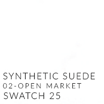SYNTHETIC SUEDE 02 - 25.jpg