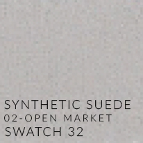 SYNTHETIC SUEDE 02 - 32.jpg