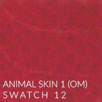 ANIMAL SKIN 1 -12.jpg