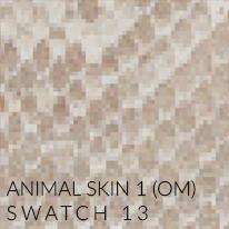 ANIMAL SKIN 1 -13.jpg