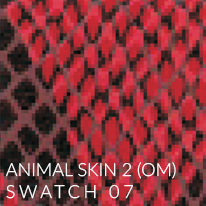 ANIMAL SKIN 2 -07.jpg