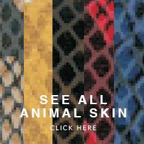ANIMAL SKIN 1 - ALL.jpg