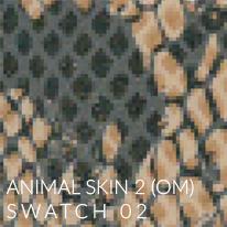 ANIMAL SKIN 2 -02.jpg