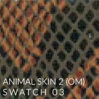 ANIMAL SKIN 2 -03.jpg