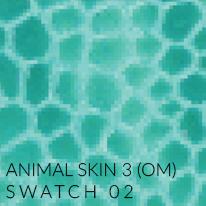 ANIMAL SKIN 3 -02.jpg
