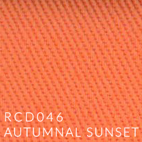 RCD046 AUTUMNAL SUNSET.jpg