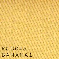 RCD046 BANANA1.jpg