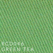 RCD046 GREEN TEA.jpg