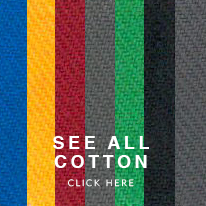 RWD021 ALL COTTON.jpg