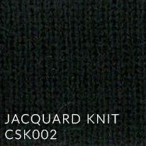 CSK 002.jpg