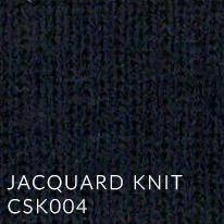 CSK 004.jpg