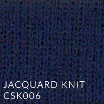 CSK 006.jpg