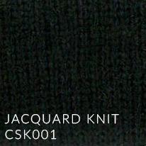 CSK 001.jpg