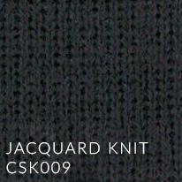 CSK 009.jpg