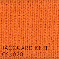 CSK 028.jpg