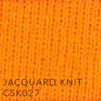 CSK 027.jpg