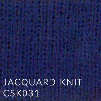 CSK 031.jpg