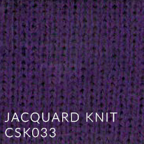 CSK 033.jpg