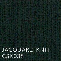 CSK 035.jpg