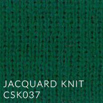 CSK 037.jpg