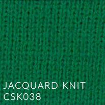 CSK 038.jpg