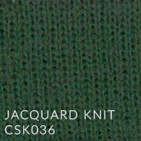 CSK 036.jpg