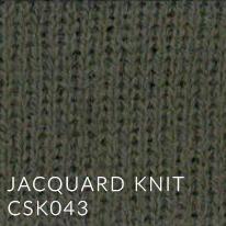 CSK 043.jpg