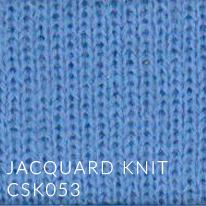 CSK 053.jpg