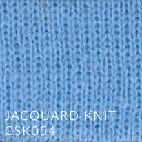 CSK 054.jpg