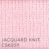 CSK 059.jpg