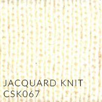 CSK 067.jpg