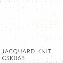 CSK 068.jpg