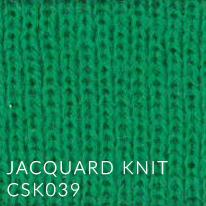 CSK 039.jpg