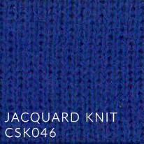 CSK 046.jpg