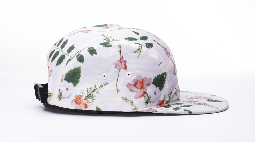 o19 FULL CUSTOM 5 PANEL | SUBLIMATED 1