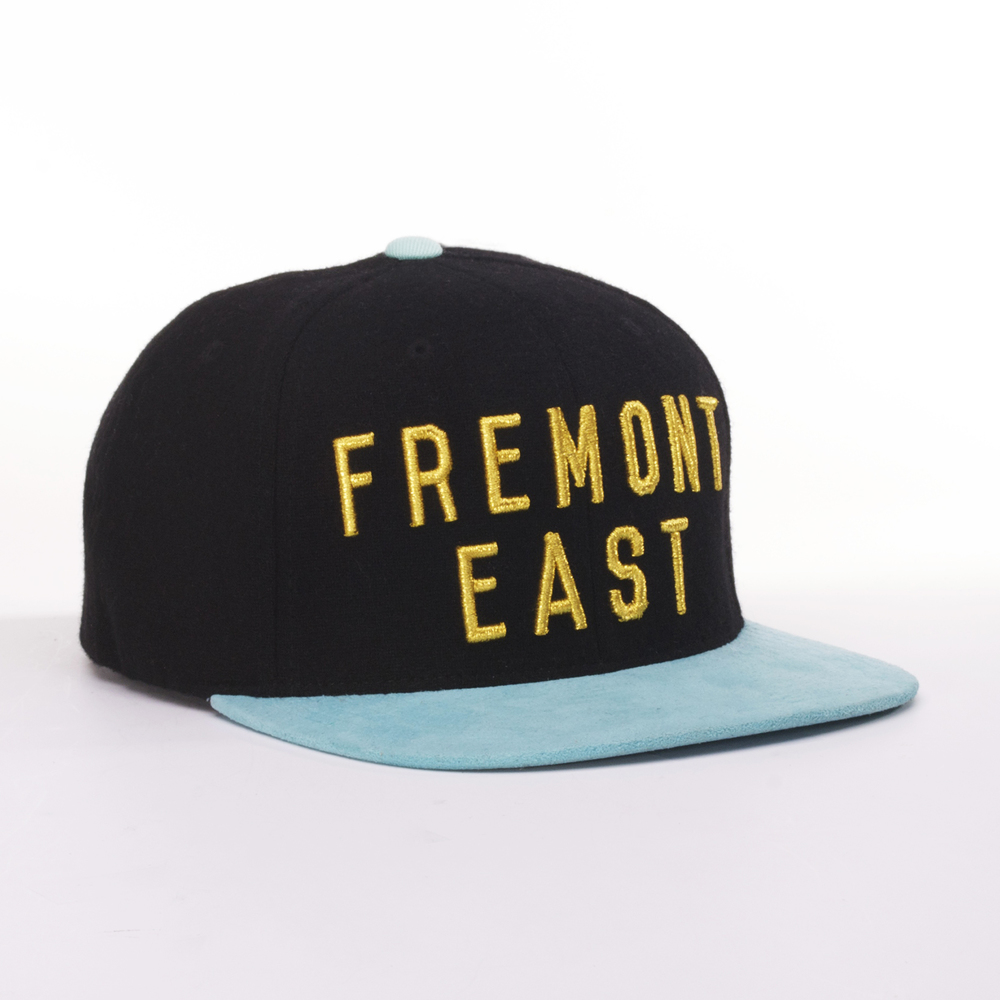 FNF - FE Premium BLK BLU.jpg
