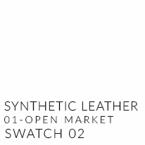 SYNTHETIC LEATHER 01 02.jpg