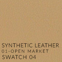 SYNTHETIC LEATHER 01 04.jpg