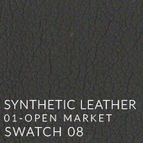 SYNTHETIC LEATHER 01 08.jpg