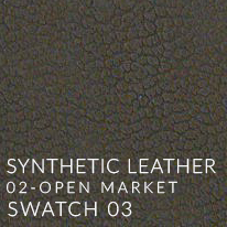 SYNTHETIC LEATHER 02 03.jpg