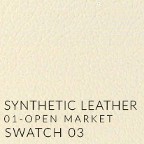 SYNTHETIC LEATHER 01 03.jpg
