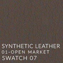 SYNTHETIC LEATHER 01 07.jpg