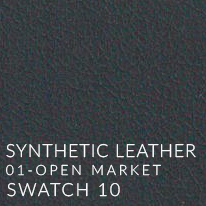 SYNTHETIC LEATHER 01 10.jpg