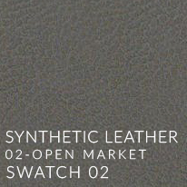 SYNTHETIC LEATHER 02 02.jpg