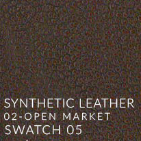SYNTHETIC LEATHER 02 05.jpg