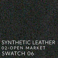 SYNTHETIC LEATHER 02 06.jpg