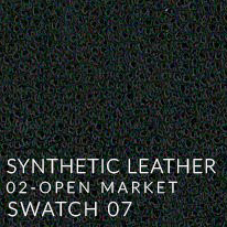 SYNTHETIC LEATHER 02 07.jpg